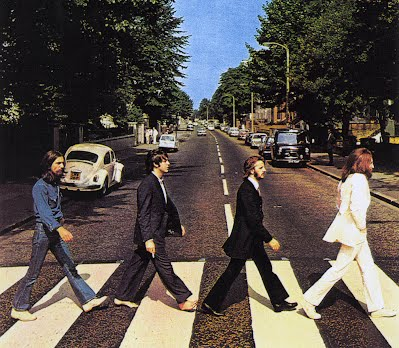 https://sites.google.com/a/tartarughedellakirghisia.it/www/vita-sociale/12-12-2013-con-la-leggerezza-di-un-socio/Abbey-Road-Album-Cover-.jpg