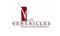 http://www.cafe-versailles.net/