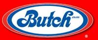 http://nz.butch.co.nz/