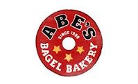 http://abes.co.nz/