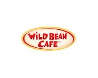 https://cafekeytag.co.nz/WBLWeb/