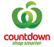 http://shop.countdown.co.nz/?gclid=CJaVud7ngMECFQ8JvAodb74A_g