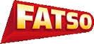 http://www.fatso.co.nz/?gclid=COyXt5rjgMECFdd5vQodFKgAYA