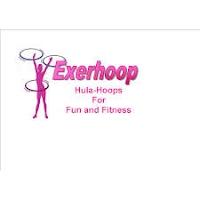 http://www.exerhoop.co.nz/