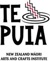 http://www.tepuia.com/