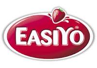 http://www.easiyo.com/