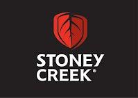http://www.stoneycreek.co.nz/