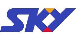 http://www.skytv.co.nz/
