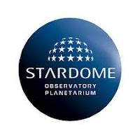 http://www.stardome.org.nz/