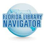 Florida Navigator Project