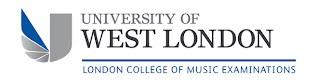 http://www.uwl.ac.uk/academic-schools/music/lcm-exams