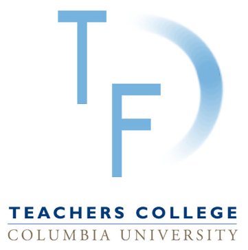 Tech fellow logo