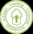 Treering Yearbooks