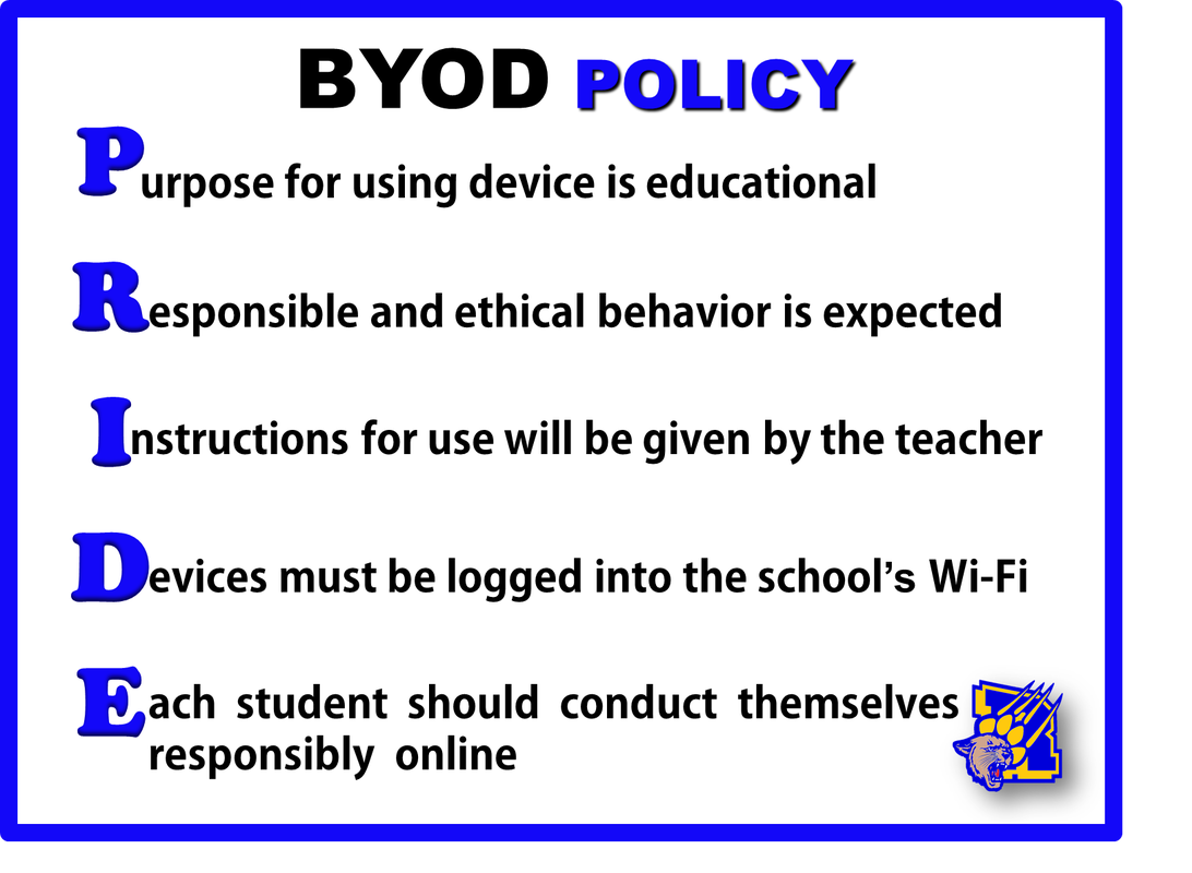 https://sites.google.com/a/tcea.org/lunch-and-learns-2015-2016/tips-and-best-practices-for-new-byod-teachers/1056310_orig.png?attredirects=0
