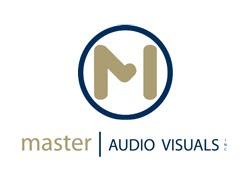 Master Audio Visuals
