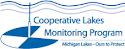 https://micorps.net/lake-monitoring/