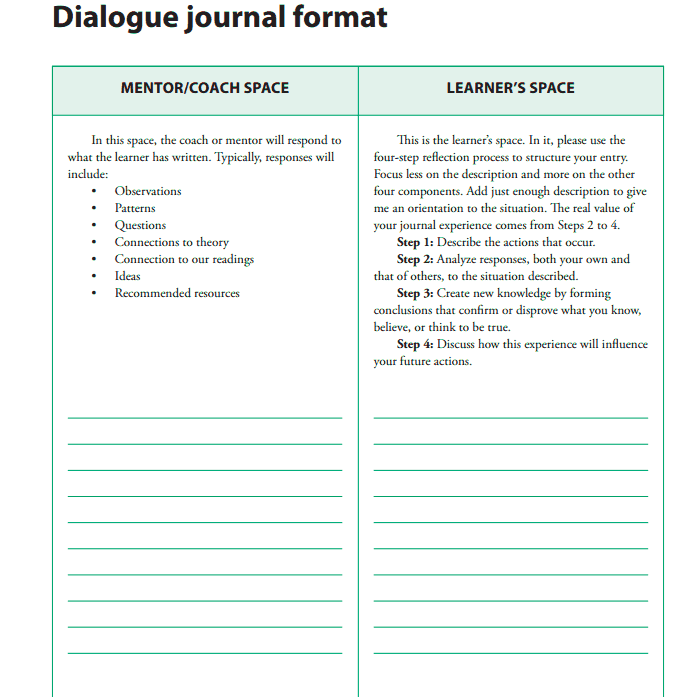 expert essay writers - critical analysis