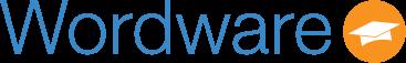 http://wordwareinc.com/
