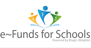 https://payments.efundsforschools.com/v3/districts/55030