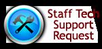 https://support.tcusd2.org:9676/portal