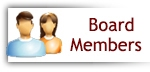 Triad CUSD #2 Board of Education