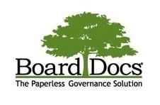 http://www.boarddocs.com/il/triad/Board.nsf
