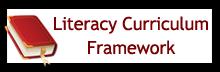 https://sites.google.com/a/tcusd2.org/triadunit2/home/curriculum/second-grade#2