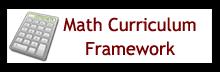 https://sites.google.com/a/tcusd2.org/triadunit2/home/curriculum/first-grade#1