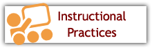 https://sites.google.com/a/tcusd2.org/triadunit2/home/curriculum/first-grade#4