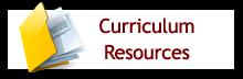 https://sites.google.com/a/tcusd2.org/triadunit2/home/curriculum/first-grade#3