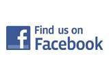 https://sites.google.com/a/tcusd3.org/high-school/purple-reign/facebook-badge.jpg