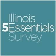 https://survey.5-essentials.org/illinois/survey/parent/login/