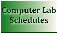 https://sites.google.com/a/tcusd3.org/high-school/staff/Computer_Lab_Schedules.png