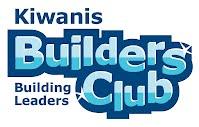 https://sites.google.com/a/tcusd3.org/t-j-h-s/home/Builders-Club.jpg