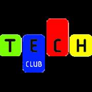 https://sites.google.com/tcusd3.org/tjhstechclub