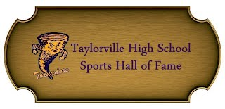 THS Hall of Fame