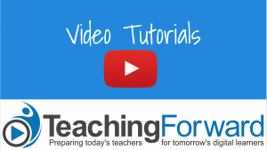 https://www.youtube.com/user/TeachingForwardNet/feed?view_as=public
