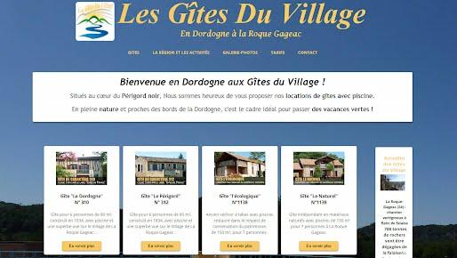 Site-internet-perigord-gite-dordogne-roque-gageac