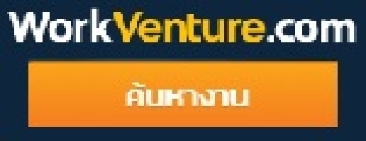 https://www.workventure.com