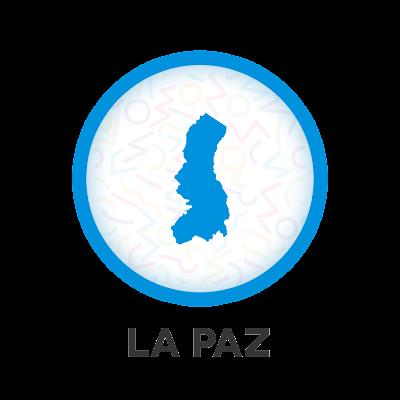 https://sites.google.com/a/techo.org/colecta-2016/home/la-paz