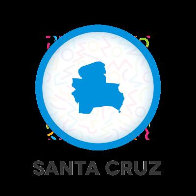 https://sites.google.com/a/techo.org/colecta-2016/home/santa-cruz