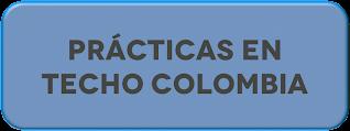 Prácticas en TECHO Colombia