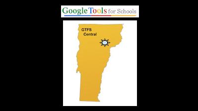 GTFS Central