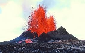 Research paper ideas middle school volcanoes