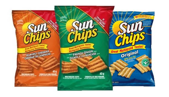 sun chips templetonsuperproductsthatwowpeople