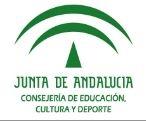 http://www.andaluciaesdeporte.org/