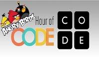 https://studio.code.org/hoc/1