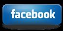 http://www.facebook.com/TEPUNA.sch.nz