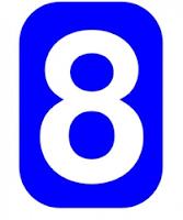 Ruma 8