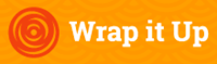 https://wrapitup.co.nz/